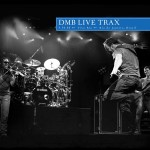 Buy Live Trax Vol. 19 CD2