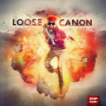 Buy Loose Canon (EP)