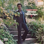 Purchase Tyrone Davis Home Wrecker (Vinyl)