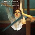 Buy Taking Back Sunday (Limited Edition) CD1