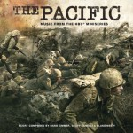 Buy The Pacific: Music From The Hbo Miniseries (With Geoff Zanelli & Blake Neely)