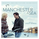 Buy Manchester By The Sea OST