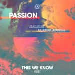 Buy This We Know (Feat. Kristian Stanfill) (CDS)