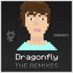 Buy Dragonfly (Remixes)
