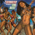 Buy Strictly The Best Vol. 31
