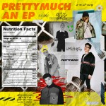 Buy Prettymuch An EP