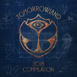 Purchase VA Tomorrowland 2018 (The Story Of Planaxis)
