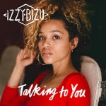 Buy Talking To You (CDS)