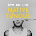 Buy NATIVE TONGUE