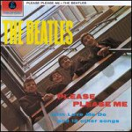 Buy Please Please Me