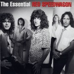 Buy The Essential Reo Speedwagon CD1