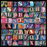 Buy This Is Alphabeat CD1