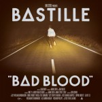 Purchase Bastille Bad Blood