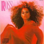 Purchase Diana Ross Ross