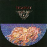 Buy Tempest (Remastered 2003)