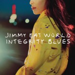 Purchase Jimmy Eat World Integrity Blues
