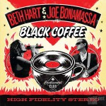 Buy Black Coffee