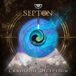 Buy Cradle Of Deception