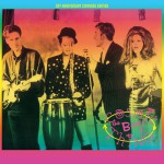 Purchase The B-52's Cosmic Thing (30Th Anniversary Expanded Edition)