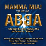 Buy Mamma Mia: The Hits Of ABBA