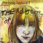 Purchase Melanie Horsnell The Adventures Of