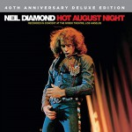 Buy Hot August Night (40th Anniversary Edition) CD1