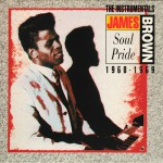 Buy Soul Pride: The Instrumentals 1960-1969 CD1