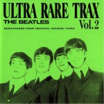 Buy Ultra Rare Trax 2010 Remasters Box Vol. 2