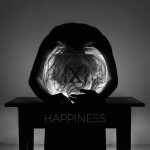Buy Happiness (CDS)