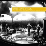 Buy Live Trax Vol. 36 Alpine Valley Music Theatre CD3