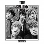 Buy The Rolling Stones In Mono (Remastered 2016) CD8