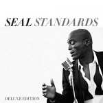 Purchase Seal Standards (Deluxe Edition)