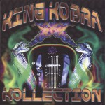 Buy Kollection CD2