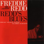 Buy Redd's Blues