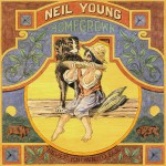 Purchase Neil Young Homegrown