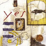 Buy The Very Best Of Yes