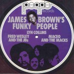 Buy James Brown's Funky People