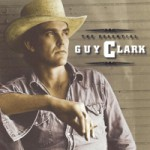 Purchase Guy Clark The Essential Guy Clark