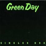 Buy Singles Box CD1