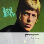 Buy David Bowie (Deluxe Edition) CD2