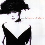 Buy Heart Of Glass (MCD)