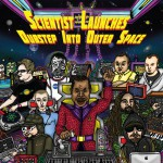 Buy Scientist Launches Dubstep Into Outer Space: Dubstep Originals