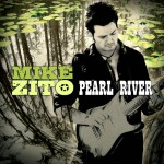 Purchase Mike Zito Pearl River