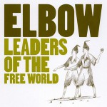 Buy Leaders Of The Free World (Single) CD2
