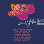 Buy Live At Montreux 2003 CD2