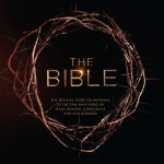 Buy The Bible (With Lorne Balfe)