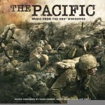 Buy The Pacific (With Geoff Zanelli And Blake Neely)
