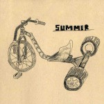 Buy Summer Remix (EP)