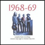 Buy Complete Home Recordings: 1958-1969 CD7