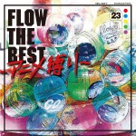Buy Flow The Best ~アニメ縛り~